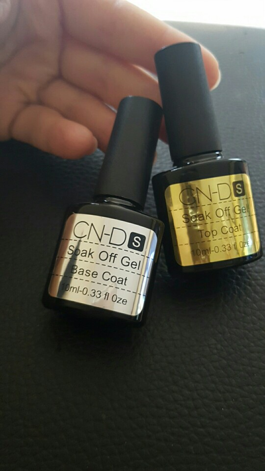 Best Quality Top Coat and Base Coat 10ML Long lasting Soak Off Varnish Manicure Nail Gel Valid 5 Years